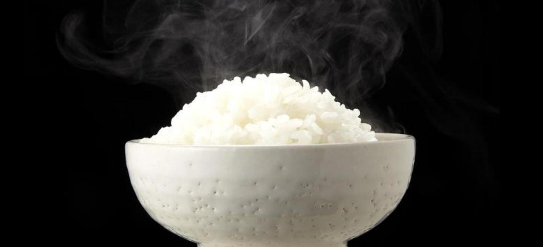 Cocinar El Arroz Con El Método Tradicional Puede Dañar Tu Salud