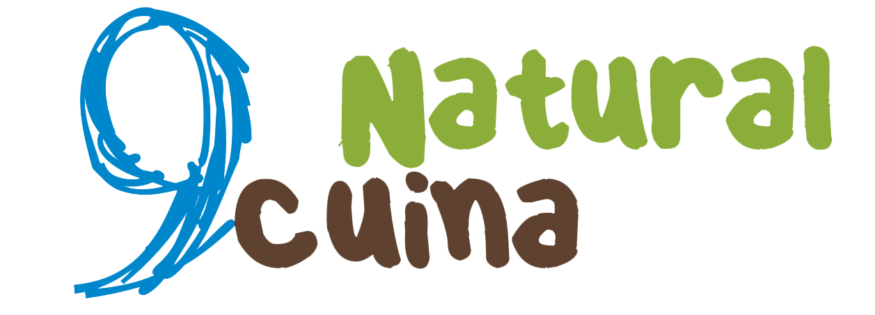 9 Natura Cuina