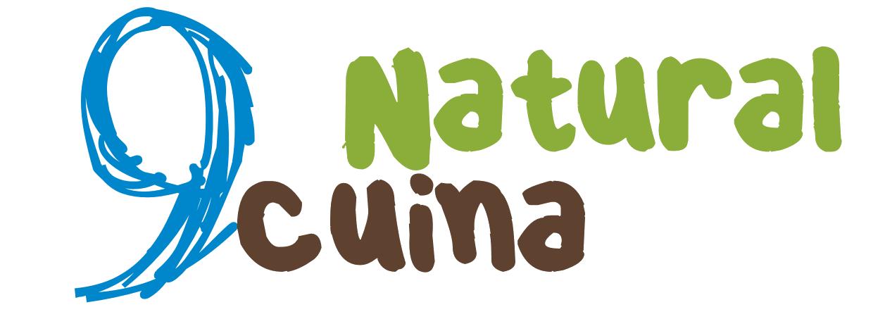 9 Natural Cuina